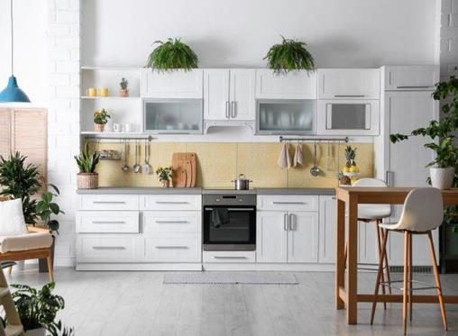 5 design tips to save money on your kitchen renovation