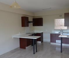 Apartment / Flat for sale in Emmarentia