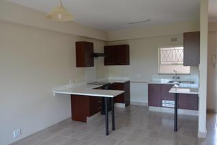 Offers from R 930 000.00  This newly renovated modern home offers a sunny living area ...