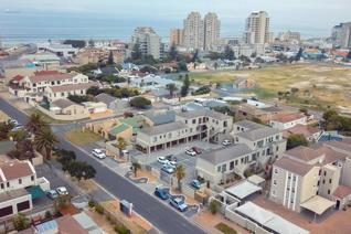 [Video-tour available]  Offers from R995 000  One bedroom apartment located in a well ...