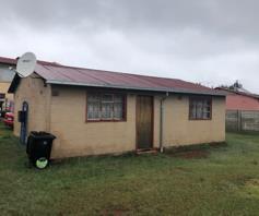 House for sale in Davidsonville