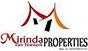 Mirinda van Niekerk Properties