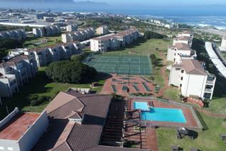 On offer! A spacious first-floor apartment in the front row, with 180 degrees sea view.  The apartment is unfurnished and has 3  ...