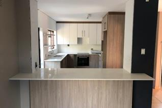 Newly Renovated Secure 3-Bedroom Townhouse.  Immediately available.  3-bedroom duplex ...