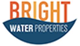 Brightwater Properties