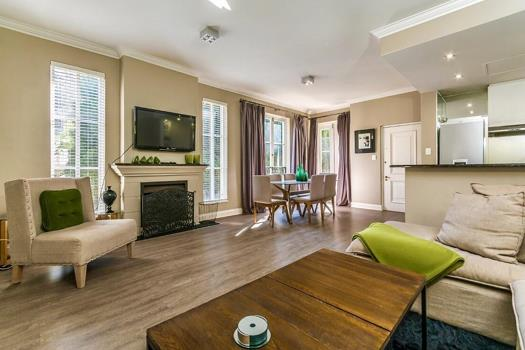 1 Bedroom Apartment / Flat for sale in Morningside