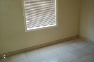 A neat 3 bedroom apartment for sale A neat 3 bedroom apartment for sale in Oaklands ...