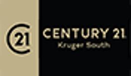 Century 21 Kruger South
