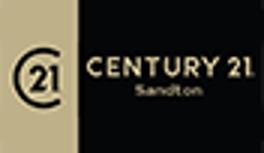 Century 21 Sandton
