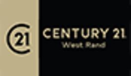 Century 21 Westrand