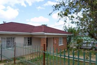If you are about investments then this property is ideal. This property offers 3 ...