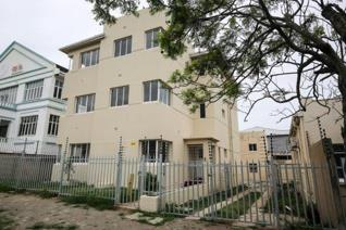 Elton Court - Completely renovated, sectional title block of flats, including all new ...