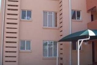 Lovely 2 Bedrooms, 2 Bathroom Ground Floor Unit in Complex with 21 Carport. Complex is ...