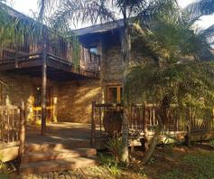 House for sale in Hazyview