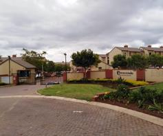 Townhouse for sale in Sagewood