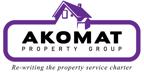Property for sale by Akomat Property Group Akomat Property Group