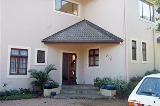 7 Bedroom House to rent in Kloof