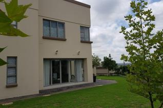 FULLY FURNISHED MODERN HOME IDEAL FOR LONG TERM RENT TO CORPORATE CLIENTS - this house is situated next to green belt Cul de sac quiet ...