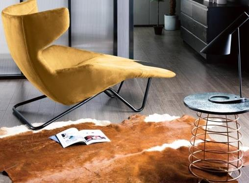New year, new home: 4 trends to bring into your home in 2020