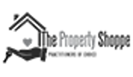 The Property Shoppe