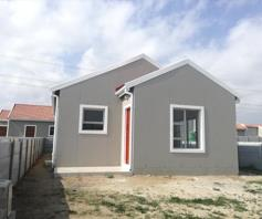 House for sale in Broadlands Village