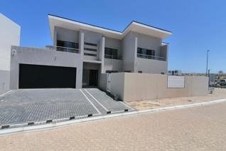 Find this BRAND NEW double storey house in Sagewood security enclave with construction ...