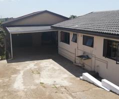 House for sale in Shallcross