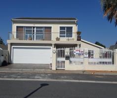House for sale in Plattekloof Glen
