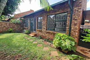 This amazing property is situated in a very well known and well maintained  Full Title ...