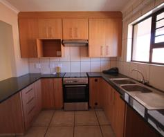 Apartment / Flat for sale in Fochville