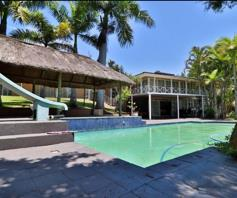 House for sale in Westville Central