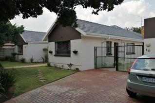A lovely family home with great investment potential. It comprises of 4 bedrooms with ...
