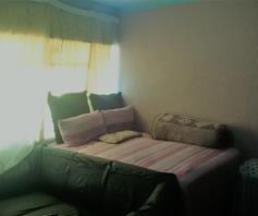 Apartment / Flat for sale in Woodstock