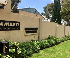 Townhouse for sale in Bruma