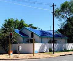 House for sale in Polokwane Central
