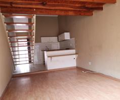 Apartment / Flat for sale in Windsor West
