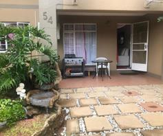 Townhouse for sale in Kempton Park Ext 4