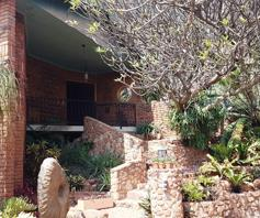 House for sale in Pretoria North