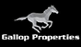 Gallop Properties