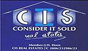 CIS Real Estates (Pty) Ltd