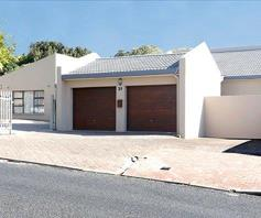 House for sale in Ridgeworth