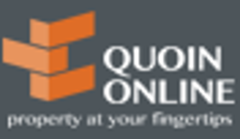 Quoin Online Commercial