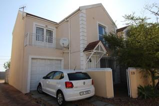 This double storey two bedroom unit with study in Beaumont Village is available from ...