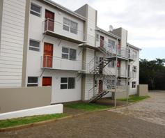 Apartment / Flat for sale in Bonnie Doon