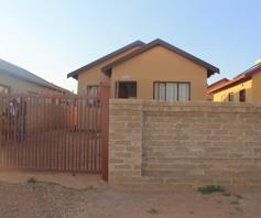 House for sale in The Orchards