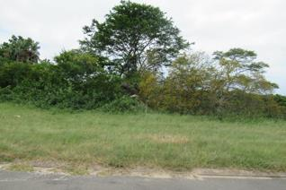Perfect location! Perfect Price! Don't wait or you will miss the opportunity to own this amazing plot. You can either divide in two ...