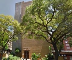 Apartment / Flat for sale in Pretoria Central