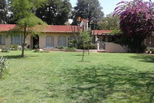10700 m2 of Prime Land for sale surrounded by newly developed complexes in Princess. The ...