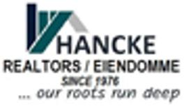 Hancke Estates / Eiendomme