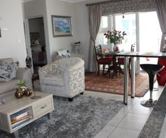 House for sale in Bergenzicht Estate